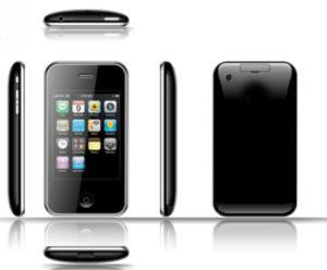 Telefone celular (SCY-V200)