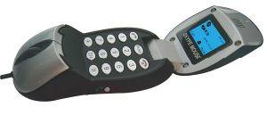 Telefon USB-Skype