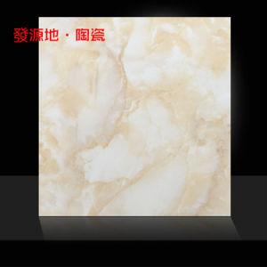 Verglaasde Tegel voor Hotel of Andere Decoratie 6A066