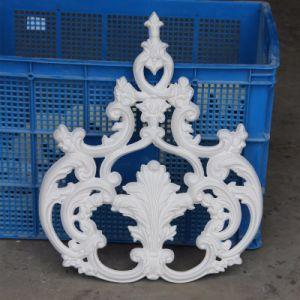 ポリウレタンアップリケ及び装飾PUの天井の装飾HnS062