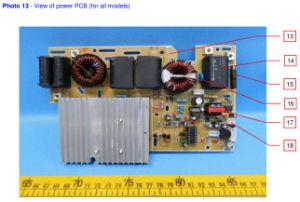 2015 2バーナーのCBの証明書エネルギースライド制御電気誘導の炊事道具を除けば3600ワットのポータブル