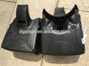 Soem leichte Anti-Auswirkung, die schalldichter Schaumgummi Styroschaum geformten Vr Rahmen PPE-ENV isoliert