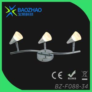 取り外し可能なランプのホールダーが付いている新しいデザイン点ライト