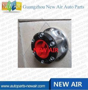 Vrije Hub 43530-39045 van het Wiel voor Toyota Hilux Ln105