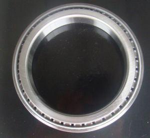 Koyo32219 Rouleau à rouleaux à rouleaux coniques