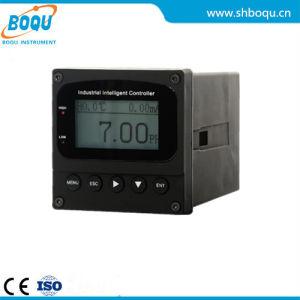 浪費者水(pH160)のための産業オンラインPH計