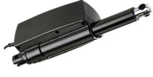 3000n Putter actuador lineal eléctrico DC Micro Motor para la cama