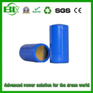 Mejor Proveedor de China Ifr32600 4000mAh LiFePO4 Batería para el Banco de potencia