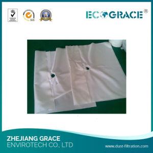 Пластина и раму фильтра нажмите тканью PP фильтр тканью
