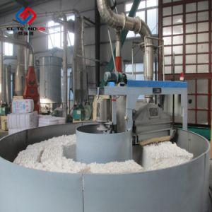 صاحب مصنع إمداد تموين صناعيّة مادّة كيميائيّة [هبمك] [هدروإكسبروبل] [مثل] خليوز لأنّ مدفع هاون جافّ