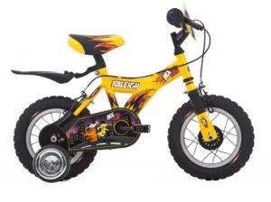preiswertes Fahrrad-Baby-Fahrrad-/Kids-Fahrrad des Kind-12  14  16