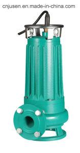 Ferro fundido de alta qualidade da bomba de água para uso doméstico