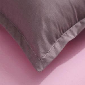 2018最新の新しいデザイン安い価格ポリエステルMicrofiberの寝具セット