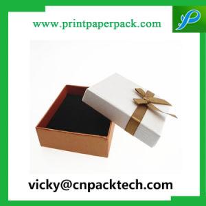 عادة [جفت بوإكس], عيد ميلاد المسيح [جفت بوإكس], صندوق من الورق المقوّى, هبة يعبّئ صندوق, هبة ورقيّة يعبّئ صندوق