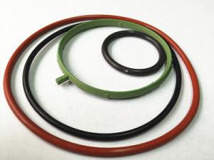 Giunto circolare di gomma idraulico di alta qualità