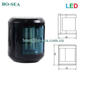 販売のためのCxh-4p LEDの運行シグナルライト