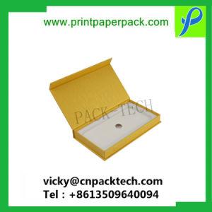عالة ممتازة نوعية بالتفصيل يعبّئ صندوق هبة ورقيّة يعبّئ كتاب أسلوب صندوق