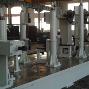 Die Punch Carimbar Único Molde/Ferramenta para montagem de oficina mecânica