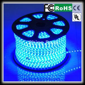 5050 LED Strip Light per Home e Outside Decorations