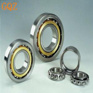 L'acier de haute qualité 7005AC Roulement à contact oblique