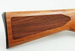 [ك2] خشب رقائقيّ خشبيّة ورقة ليزر تأشير آلة [800إكس800مّ]