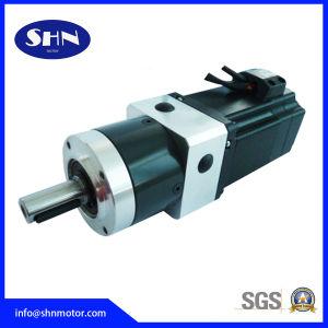 Certificación ISO9001 CC Motor eléctrico DC sin escobillas de instrumento médico