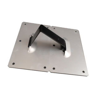 Оптовая торговля многократного использования для тяжелого режима работы быстрый деревянный ящик Clip