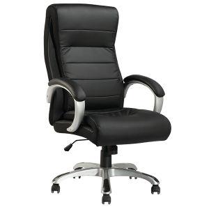 卸し売り旋回装置のヘッドレスト(FS-8623)が付いている管理のスィッラの事務長の椅子