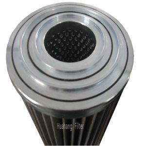 Custom торцевую крышку масляного фильтра сетку из нержавеющей стали