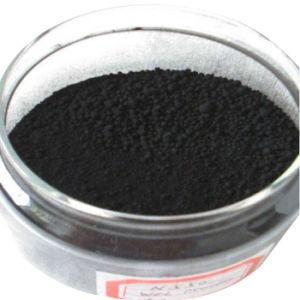 Migliore nero di carbonio N220 N330 N550 N660 per industria di gomma dell'inchiostro del pneumatico
