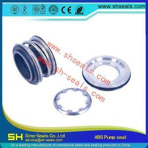 Замена уплотнения для уплотнения насоса Afp, уплотнения насоса АБС