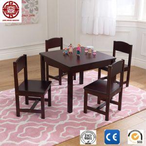 Kidkraft Cortijo mesa y silla para personalizar