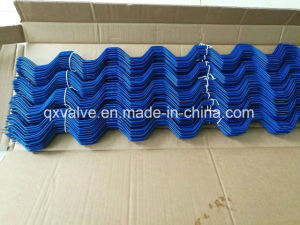 China Kunststoff beschichteter Draht, Kunststoff beschichteter Draht ...