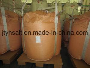 De Kintan Geraffineerde Zak van de zout-Ton van de Industrie