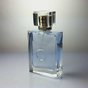 香水オイルのためのカスタマイズされた昇進の空の香水瓶