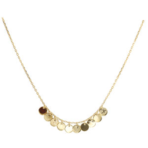 China Schmuck Schmuck Halskette, Schmuck Schmuck Halskette