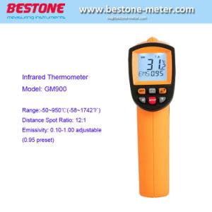 Thermomètre à Affichage de Chine, liste de produits