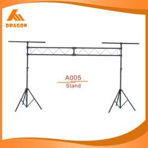 Soporte de luces/Stand (A005)