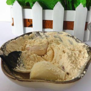 中国の製造業者の芳香の焼かれたニンニクの粉