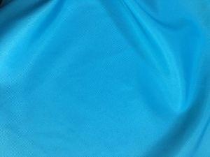 Diamond Ripstop poliéster reciclado Pongées Fabric para o uniforme da escola