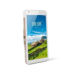 Интеллектуальный сенсорный экран Pocket светодиодный проектор WiFi, Стиль Projectortechnology ППД