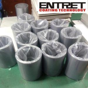 99,999 % cible de pulvérisation de silicium de haute qualité