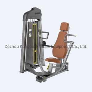Qualidade de alta pressão torácica equipamento de fitness