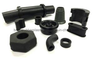 Kundenspezifisches Gummiteil/Gummianschlagpuffer/Gummio-ring/Gummidichtung