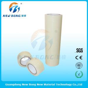 Film de protection en marbre pierre céramique
