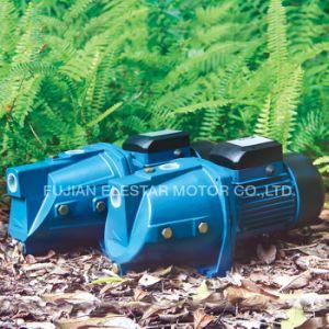自動プライミングジェット機の国内使用のための電気水ポンプ
