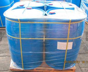 صوديوم [سولفت] غاريّ/صوديوم كبريتات غاريّ ([سلس] 30%)