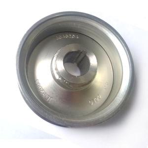 공장 공급 Cummins M11 바다 엔진 부품 발전기 폴리 3046204
