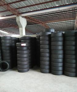Commerce de gros pneu radial 175/65R14 pour la Jetta