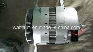 24V K38 K50 디젤 엔진 발전기 3975140